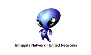 Intragate Network